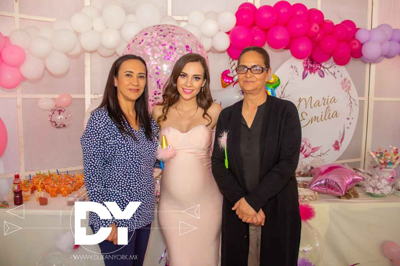 baby shower tania conde - 1.jpg